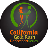 misc/california-gold-rush-dancesport-series.png